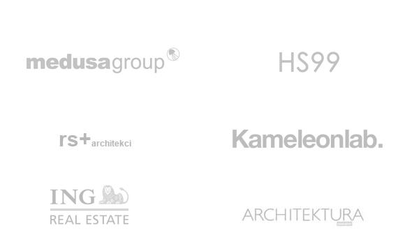 logos-2columns_01
