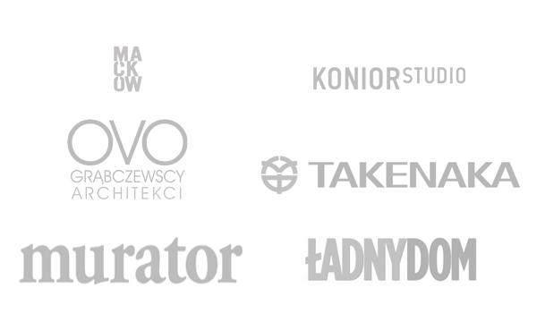 logos-2columns_02